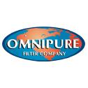 Omnipure Logo