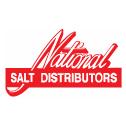 national salt distributors logo