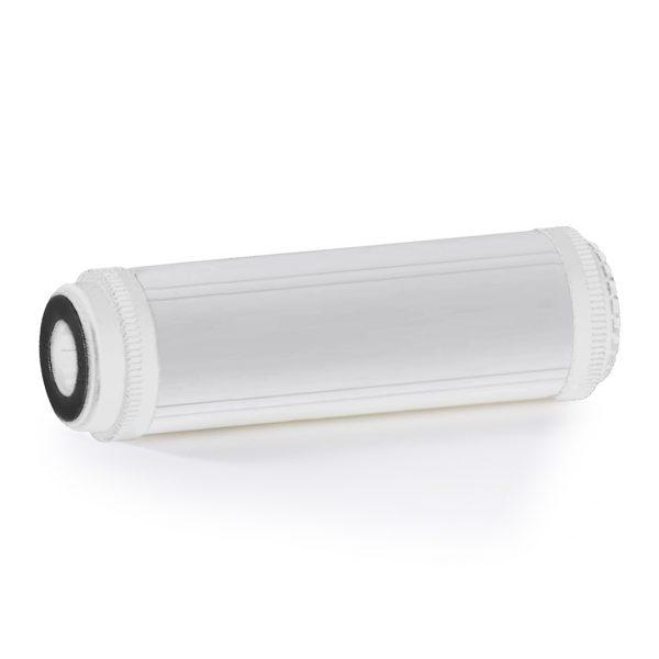 KDF/GAC Filter Cartridge