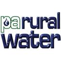 PA Rural Water Logo
