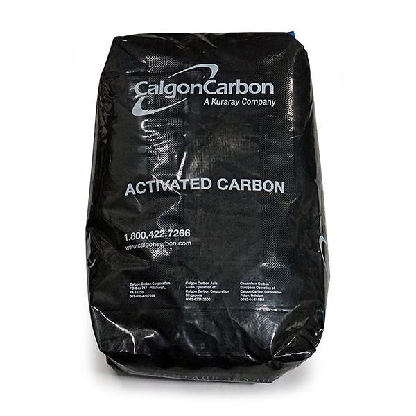 Centaur Carbon 1 cu. ft.