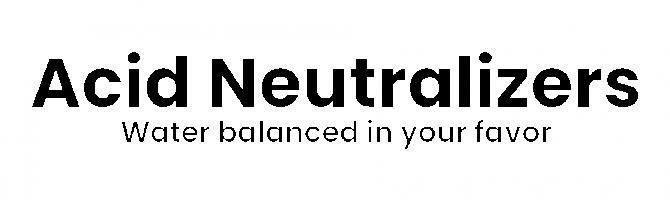 Acid Neutralizers text