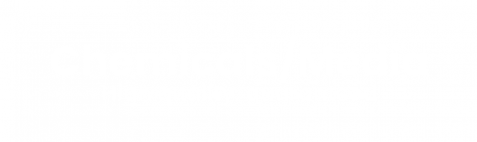 Cover for Chemicals-Media