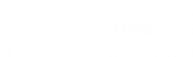 Hard Water text
