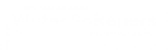 Water Softeners Text